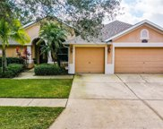 7259 Bucks Ford Drive, Riverview image