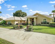 5708 Crestview Drive, Lady Lake image