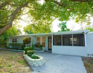 1349 Sandy Lane, Clearwater image