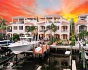 214 Hendricks Isle Unit 214, Fort Lauderdale image