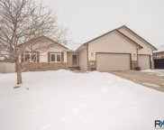 7520 S Aftyn Ave, Sioux Falls image