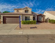 4516 E Mountain Sky Avenue, Phoenix image