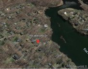 29 Lakeview  Drive, Ridgefield image