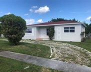 1021 Ne 153rd Ter, North Miami Beach image