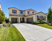 1614  Arroyo Sierra Way, Rocklin image