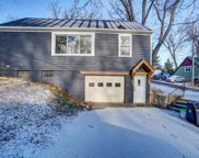 30422 Beach View Ln, Waterford image