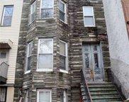 236 54th  Street, Brooklyn image