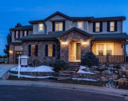 2700 Stonecrest Point, Highlands Ranch image