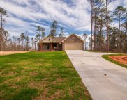 88 N Bryant Rd., Sumrall image