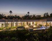440  Martin Ln, Beverly Hills image