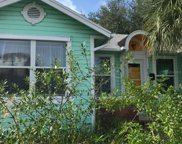 658 Mandalay Avenue, Clearwater image
