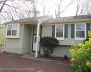 2332 Holly Hill Road, Manchester image
