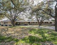 4504 Ridgehaven Road, Fort Worth image
