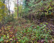 19 Huckleberry  Drive, Maggie Valley image