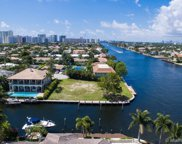 287 Codrington Dr, Lauderdale By The Sea image