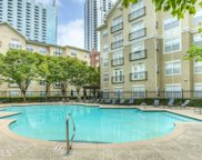800 Peachtree St Unit 1514, Atlanta image