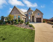 1017 Foxhall Drive, Rockwall image