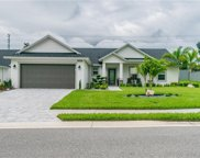 3272 Pearly Dr, Lakeland image