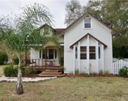 13627 13th Street, Dade City image