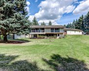241 52349 Rge Rd 233, Rural Strathcona County image