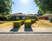 946 Harrison Ave, Campbell image
