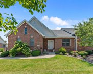 831 Shannon Drive, Crown Point image