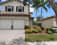 9325 Sw 227th Ter, Cutler Bay image