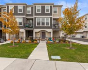 1285 W Winchester St Unit 12, Murray image