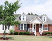 672 Huff Drive, Winterville image