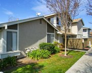 731 Paradise Cove Way, Oceanside image