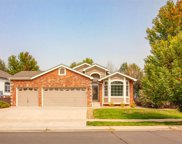 4465 Nelson Drive, Broomfield image