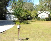 9189 Sw 210 Circle, Dunnellon image