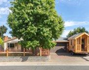 2325  Rosado Way, Rancho Cordova image