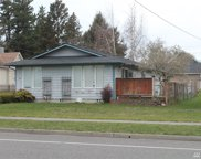 1404 Grover St, Lynden image