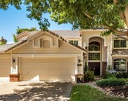 11883  Silver Cliff Way, Gold River image