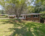 4705 Surrey Road, Roswell image