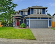 23429 SE 246th Place, Maple Valley image