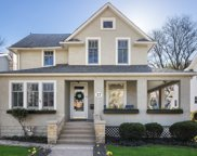 17 S Quincy Street, Hinsdale image