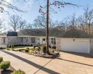 9712 Fall Ridge  Trail, St Louis image