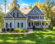 1304 Buford  Road, North Chesterfield image
