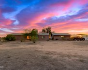 43492 N Kenworthy Road, San Tan Valley image