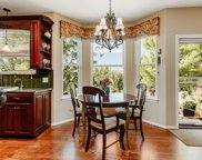 15519 Crystallo Drive, Parker image