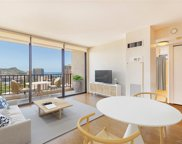 411 Hobron Lane Unit 3313, Honolulu image
