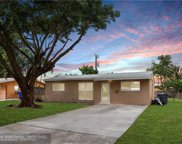7120 Custer St, Hollywood image