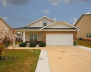546 Water Willow Way, Blythewood image