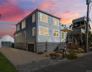 16 Point Beach  Drive, Milford image