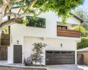 1462 N Occidental Blvd, Los Angeles image