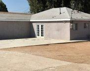 13442     Allyn Drive, Moreno Valley image