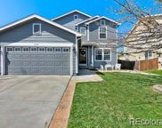 1950 Mainsail Drive, Fort Collins image
