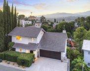 4645  Nob Hill Dr, Los Angeles image